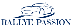 www.rallye-passion.be